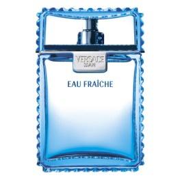 Najboljši moški parfumi za poletje 2017: Versace, Eau fraîche
