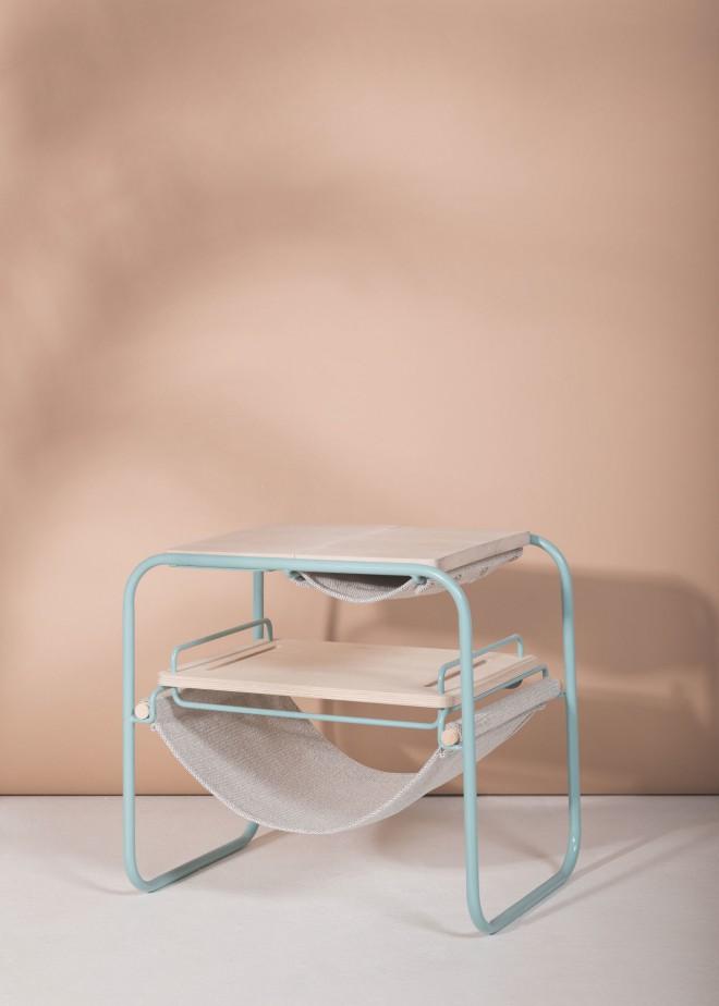 kvan moderno pohištvo