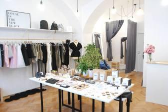 Slovenska – Local Made: trgovina z izdelki slovenskih oblikovalcev