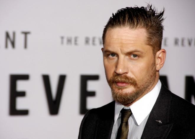 Septembra je rojen tudi angleški igralec Tom Hardy.