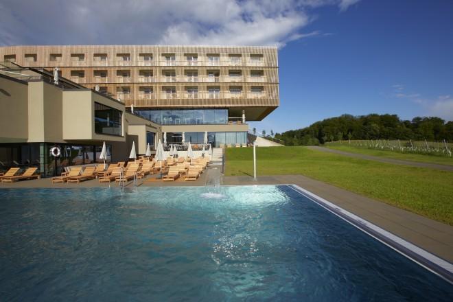 Wine & Spa Resort Loisium