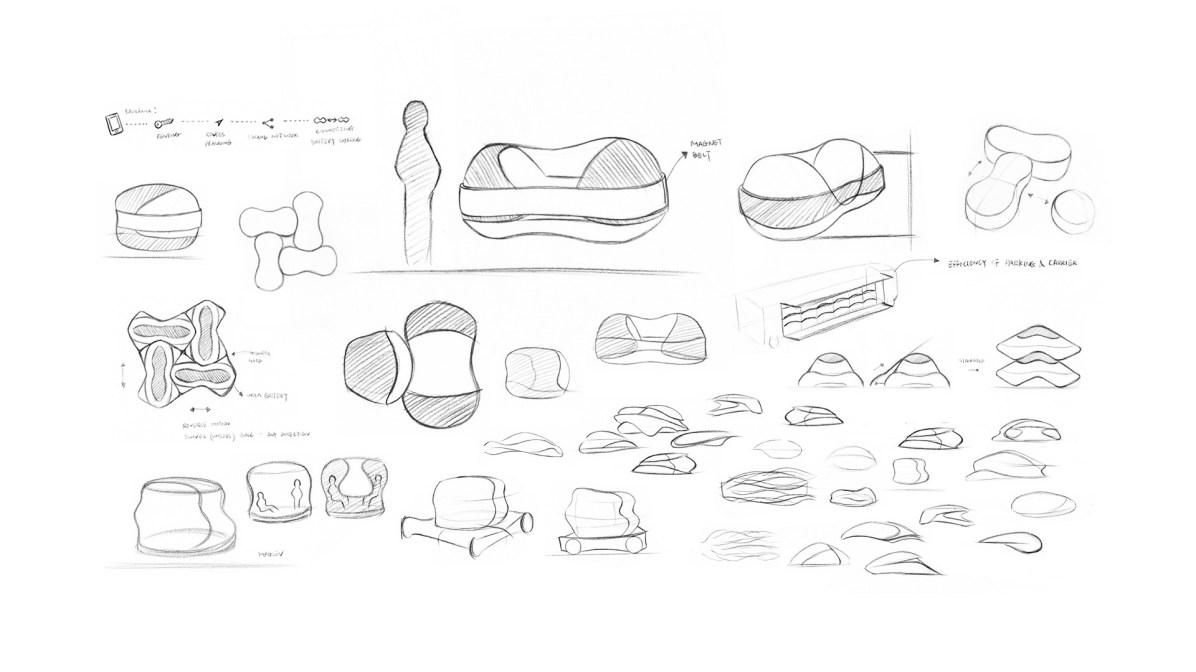 Yuchen-sketch1