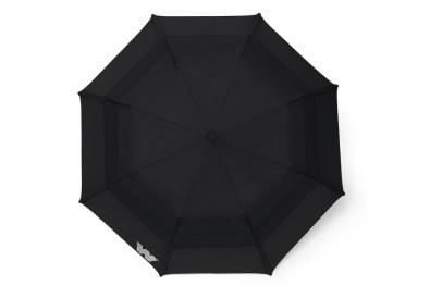 Unforgettable Umbrella: dežnik, ki ga ne boste nikjer pozabili