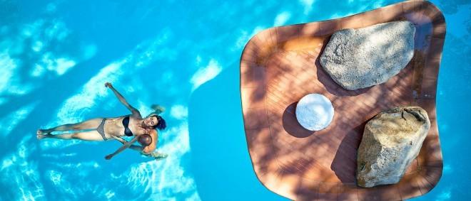 Acquaforte Thalasso Spa, Sardinija