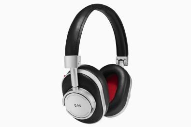 Naglavne slušalke MW60s