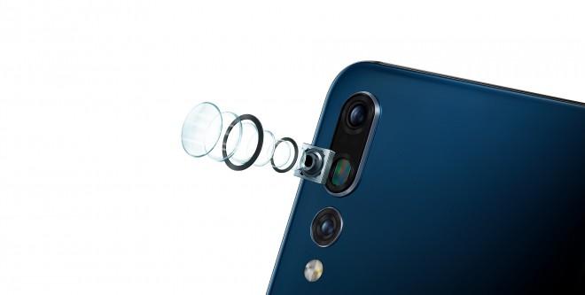 Trojna kamera Leica: ker je odlična fotografija najpomembnejša.