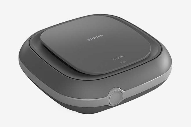 Philips GoPure Compact 200