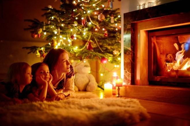 25. december je kot dan Jezusovega rojstva omenjen šele leta 336.