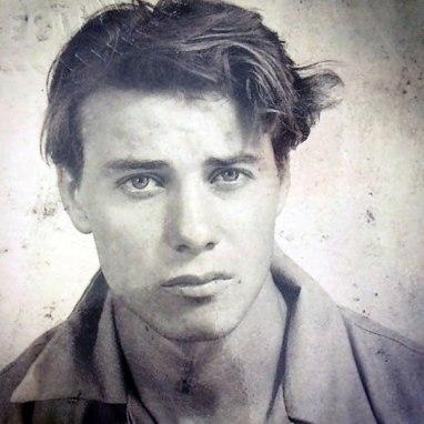 """""""Moj dedek, 1941."""""""