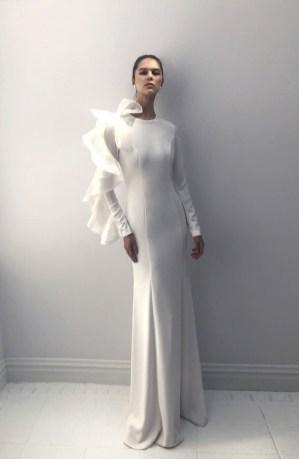 Alon Livné