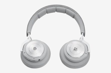 Slušalke Bang & Olufsen X Rimowa Beoplay H9i