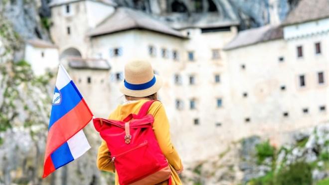 S svojim življenjem so najzadovoljnejše ženske v jugovzhodni Sloveniji!