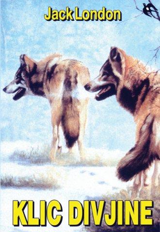 Klic divjine (The Call of the Wild)