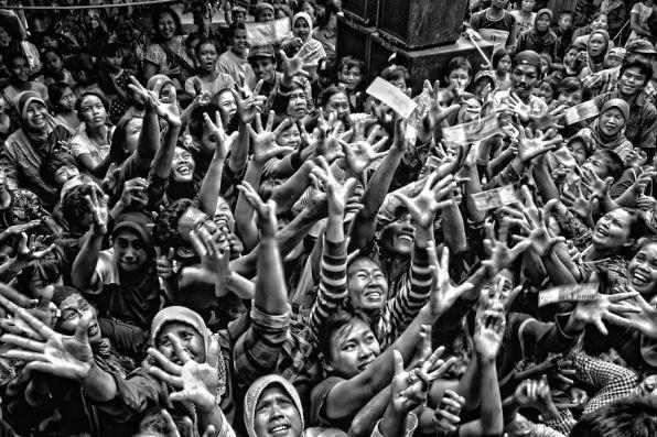 @salimbhayangkara (Indonezija)