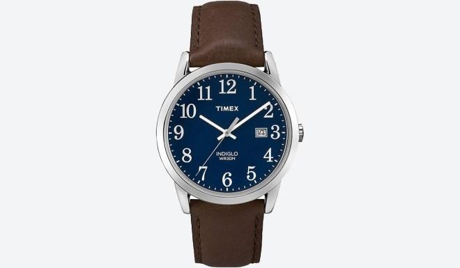 Ročna ura Timex