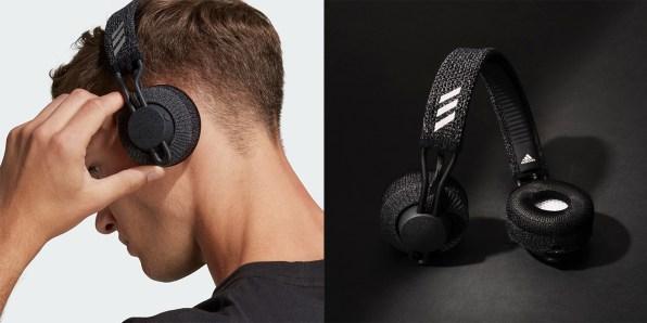 Slušalke Adidas RPT-01