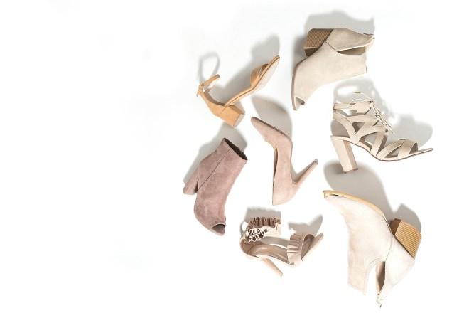 Čevlji, ki jih boš obula enkrat v življenju