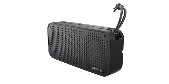 Bluetooth zvočnik Anker SoundCore Sport XL