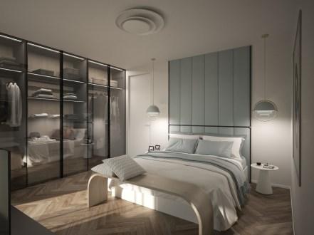 2019-11-04-Apartment-X7-Bedroom-Day