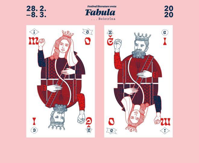 Festival Fabula 2020