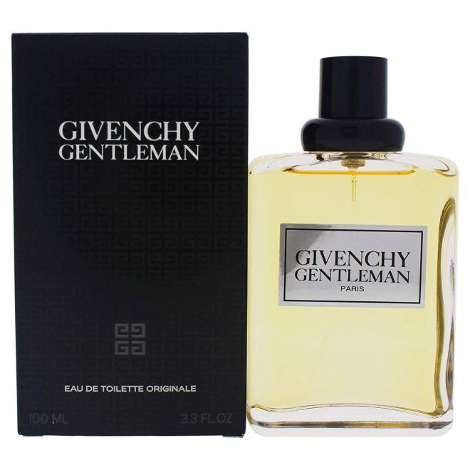 Givenchy, Gentleman