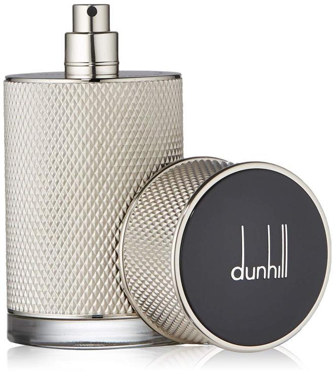 Dunhill, Icon