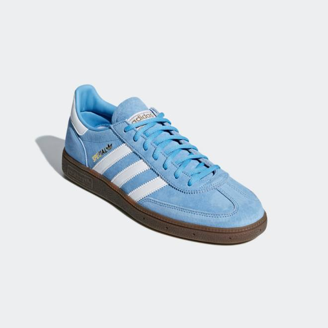 Retro superge s podplatom iz surove gume / Adidas