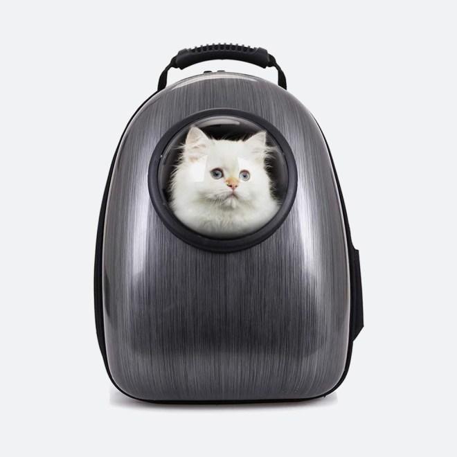 Nahrbtnik za mačko