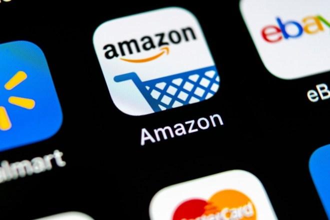 Amazon Prime Day: le za člane Amazon Prime