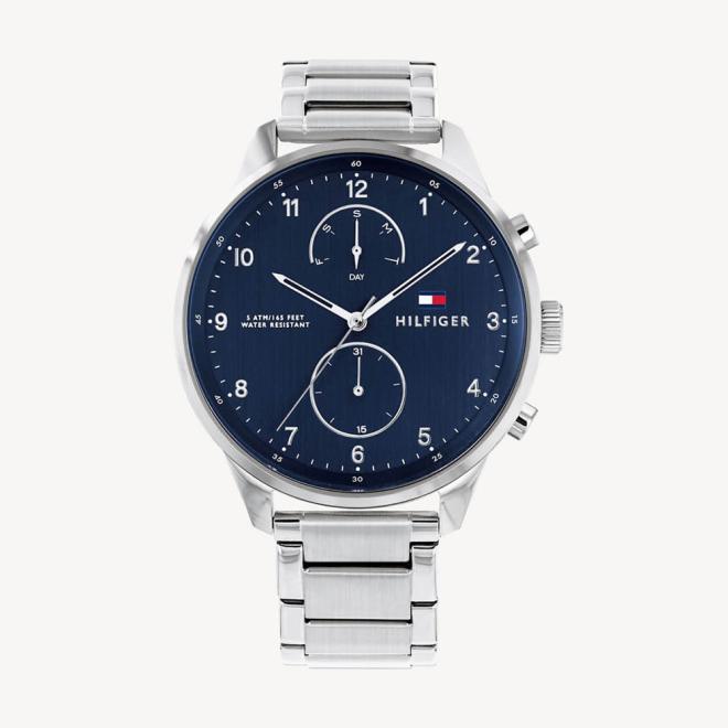 Tommy Hilfiger Watch (1791575)