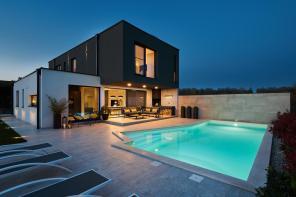 Villa Contessa (foto: Booking.com)