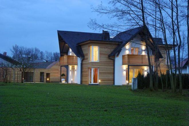 Butični hotel Sončna hiša (Foto: last ponudnika)
