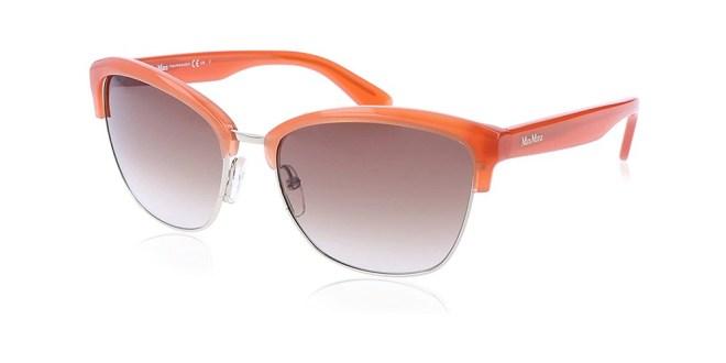 Sončna očala Max Mara