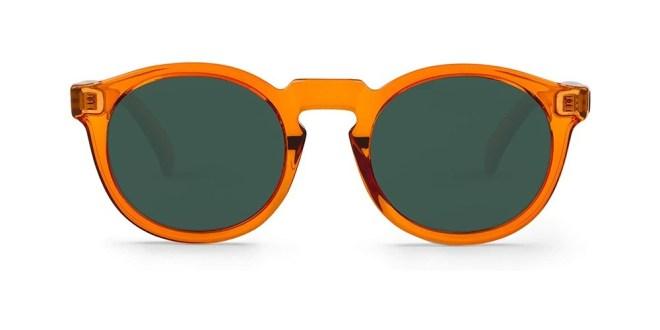 Sončna očala Mr. Boho