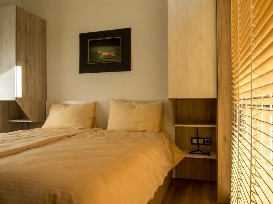 Naturasort (Foto: Booking.com)