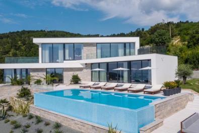 Villa Gigi (Foto: Booking.com)