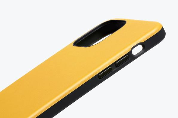 Bellroy iPhone 12 Case