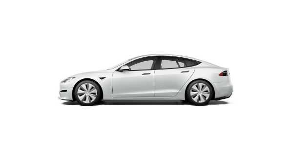 2021-tesla-model-s (7)