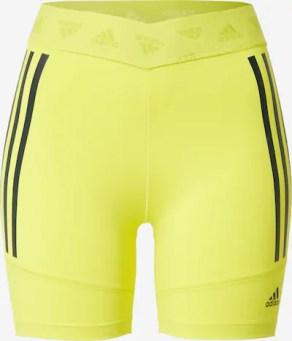 Kratke hlače Adidas