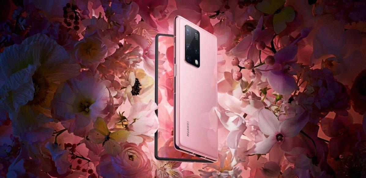Foto: Huawei