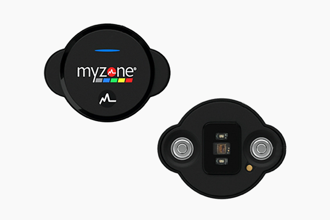 MyZone-MZ-Switch-Physical-Activity-Tracker-1