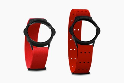 MyZone-MZ-Switch-Physical-Activity-Tracker-2