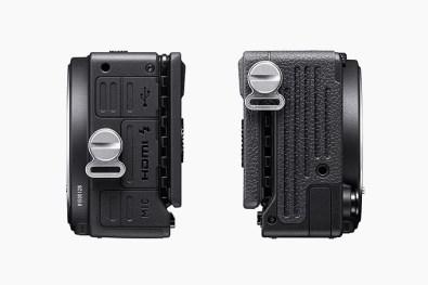 Sigma-fp-L-Mirrorless-Digital-Camera-2