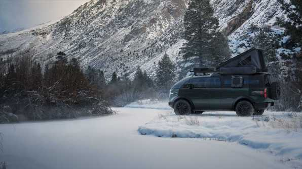 canoo-electric-pickup-truck (11)