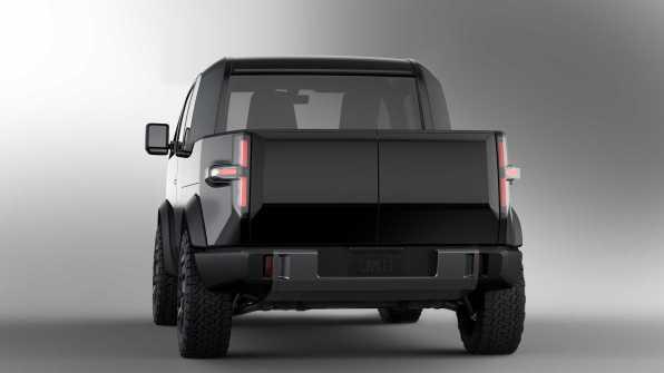 canoo-electric-pickup-truck (19)