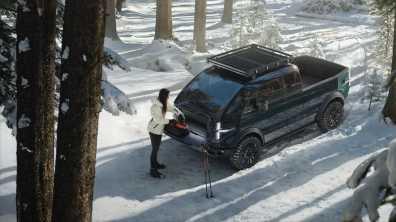 canoo-electric-pickup-truck (2)