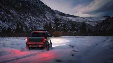 canoo-electric-pickup-truck (22)