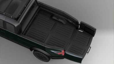 canoo-electric-pickup-truck (32)