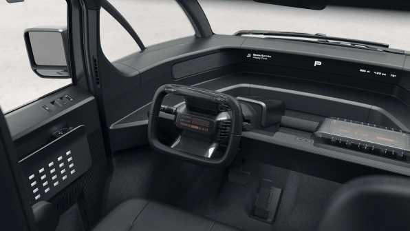 canoo-electric-pickup-truck (37)