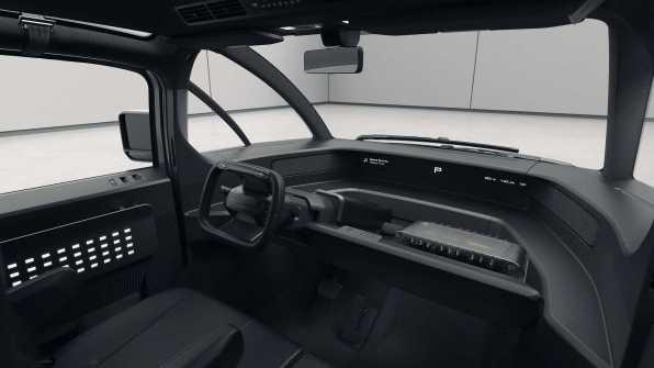 canoo-electric-pickup-truck (41)